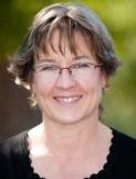 Tara S. Jankouskas, Ph.D., RNC