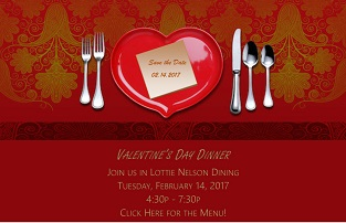 Dining Valentines 2017 for web