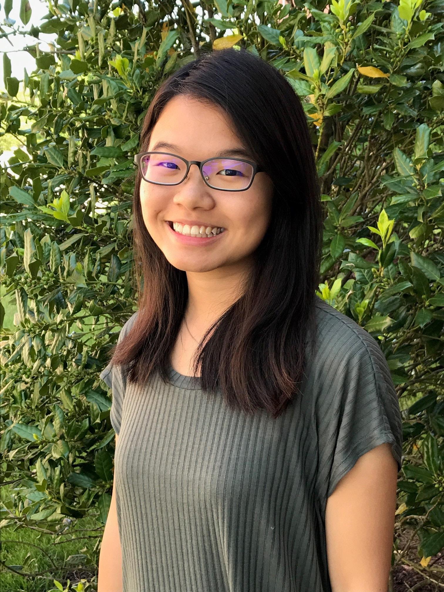 Wei Yee Ng