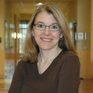 Dr. Cynthia A. Wells