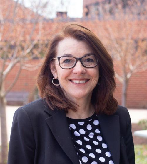 Cynthia A. Wells, Ph.D.