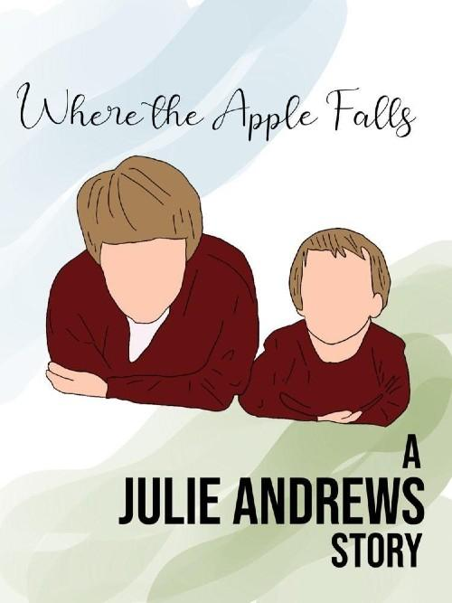 Where the apple falls 1