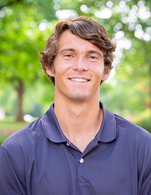 Brody Beiler