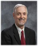 Prof. Thomas Chilcote, CPA