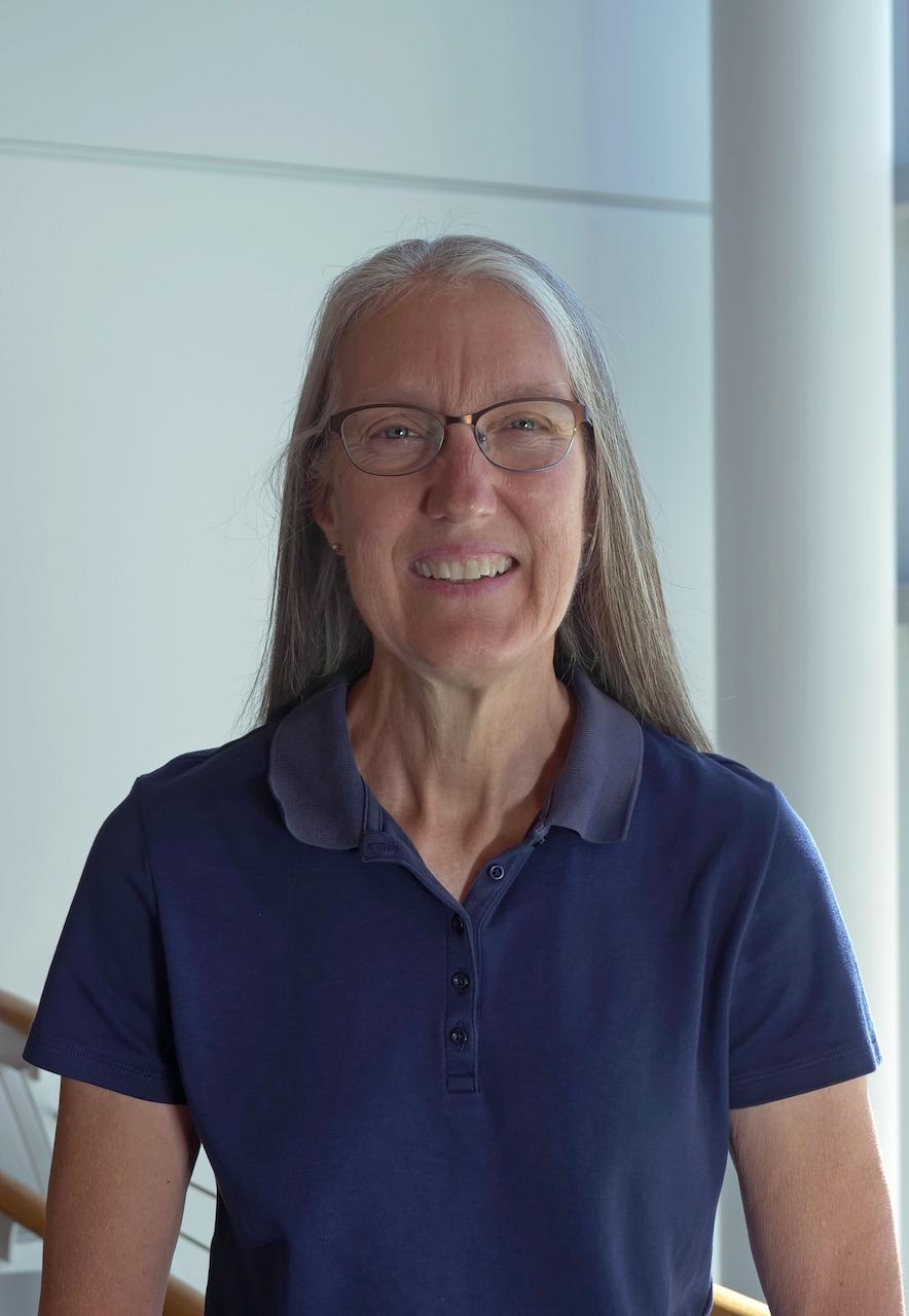 Cynthia Kerns