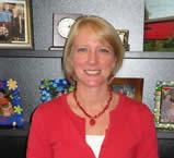 Jennifer Fisler, Ed.D.