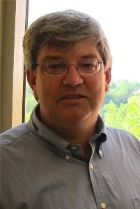 Norm Wilson