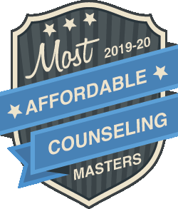 Online Christian Counseling Master's Program from Messiah ...