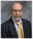 Dr. Roger Johnson
