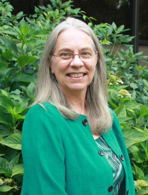 Linda Poston