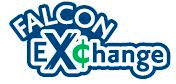falcon exchange logo
