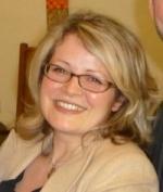 Kristin Mouttet, Ph.D., LMFT, LPC