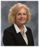 Dr. Connie Ostwald
