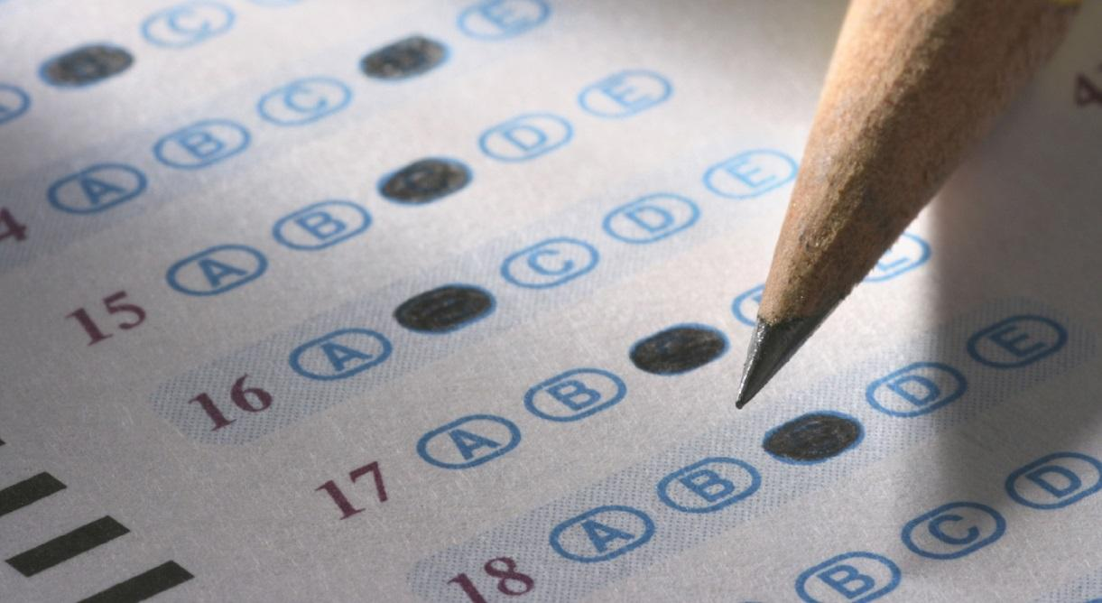 Placement Test | Messiah, a private Christian College in PA