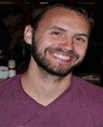 Dr. Alexander L. Wisnoski