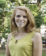 Dr. Kerry Hasler-Brooks