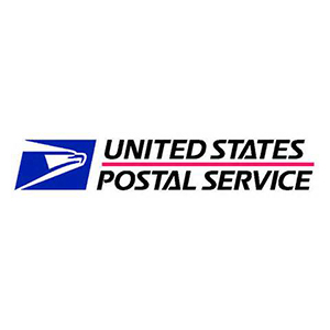 Postal Services - Th 1 1