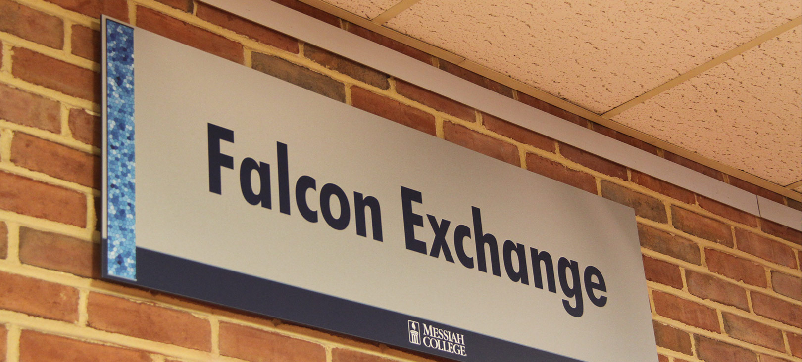 Falcon Exchange falconexchange.jpg